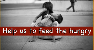 Help us to Help!