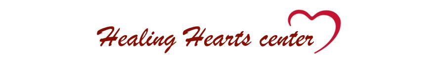 Healing Hearts Center
